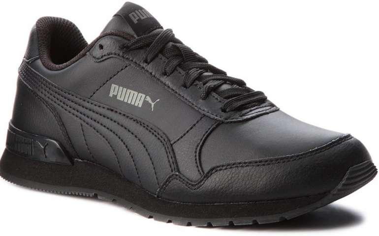 Puma St Runner V2 L Damen Sneaker für 31€inkl. Versand (statt 50€)