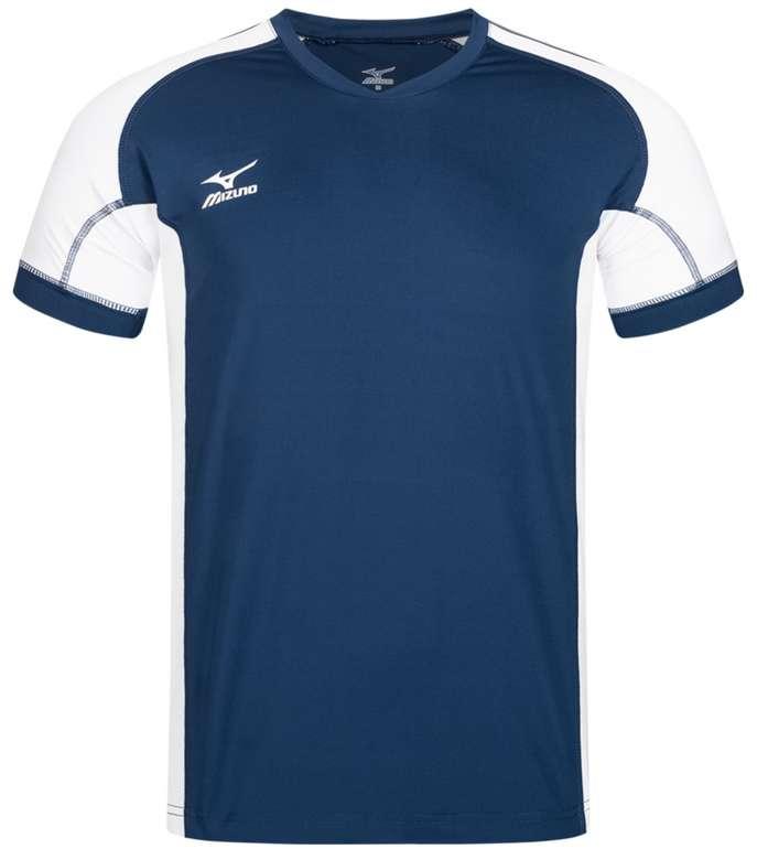 Mizuno Pro Team Atlantic Volleyball Trikot ab 5,55€ zzgl. Versand (statt 18€)