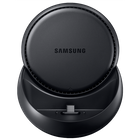 Samsung Dockingstation DeX für 29€ inkl. Versand (statt 45€)