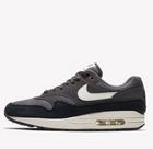 Nike Air Max 1 Herren Sneaker (versch. Farben) für je 80,97€ inkl. Versand