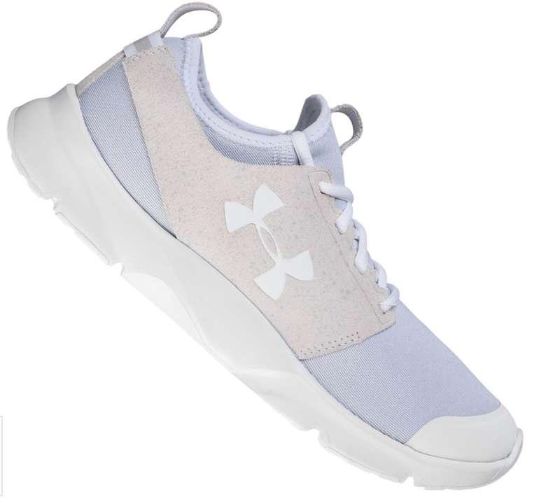 Under Armour Drift RN Mineral Herren Sneaker für 28,19€ inkl. Versand (statt 50€)