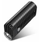 Nitecore MT22A Cree XP LED Taschenlampe mit 260 Lumen für 19,23€ (statt 32€)