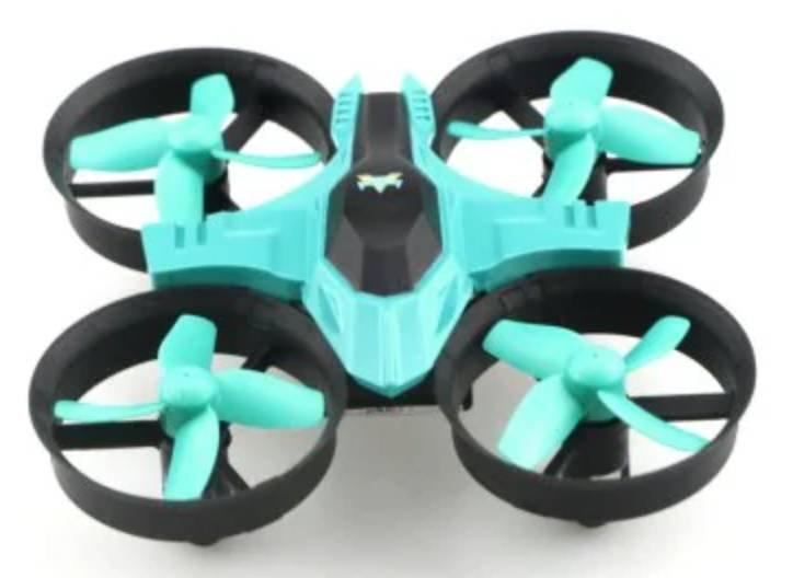 F36 Mini RC Quadrocopter für 7,78€ inkl. Versand (statt 15€)