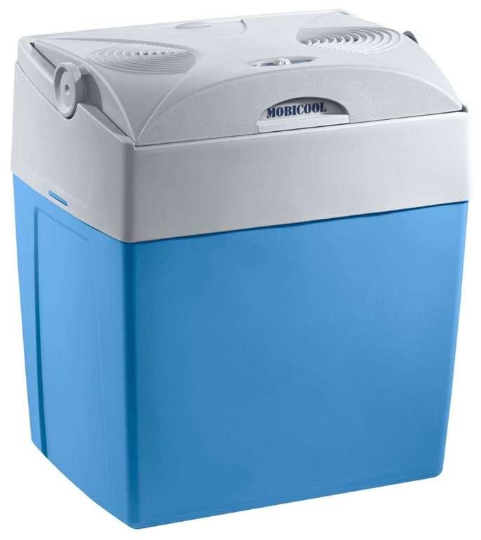 Mobicool V30 AC/DC Kühlbox (29 Liter) für 40€ (statt 60€)