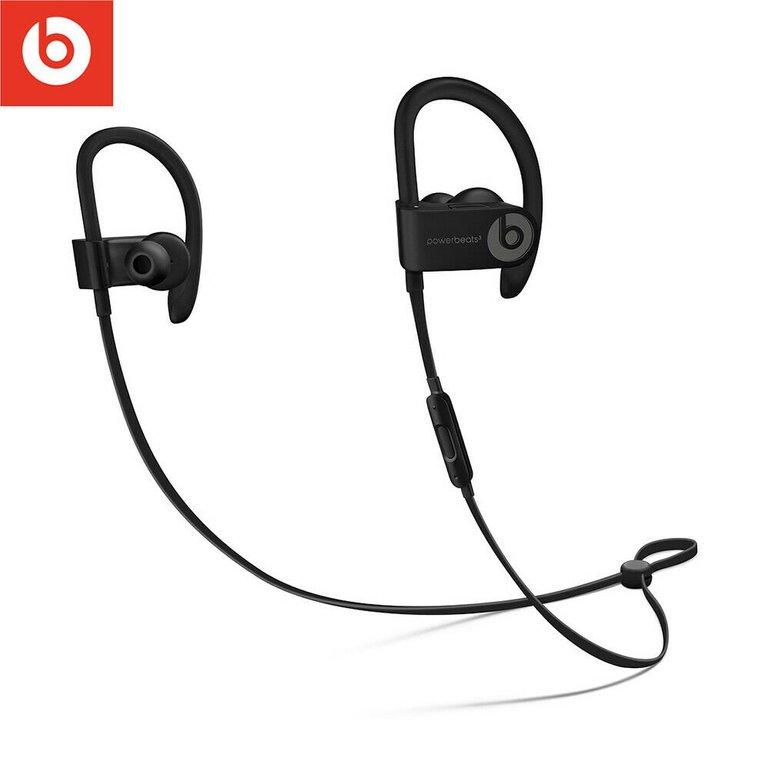 Beats Powerbeats3 Wireless In-Ear Kopfhörer ab 46,99€ inkl. Versand
