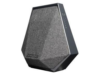 Dynaudio Music 1 - mobiler Lautsprecher (WLAN, Bluetooth) für 303,89€ inkl. VSK