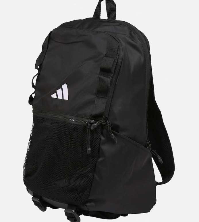 Adidas Performance Parkhood Rucksack für 18,62€ inkl. Versand (statt 27€)
