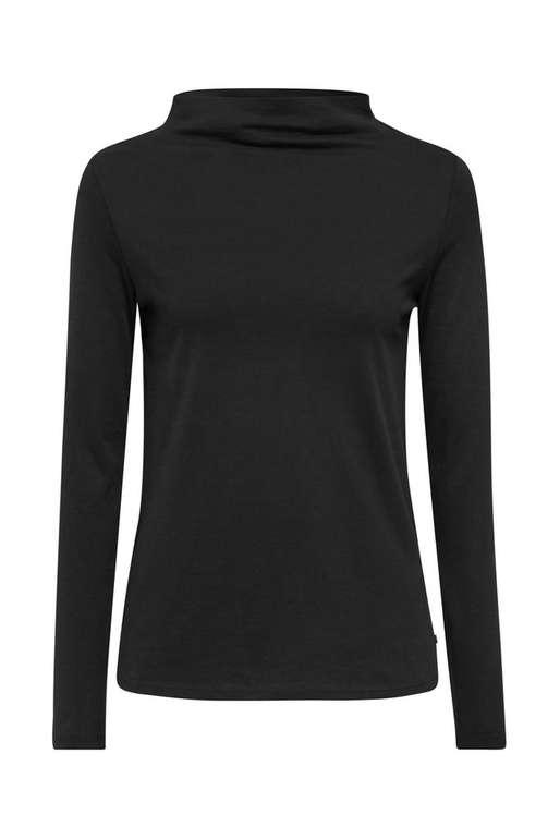 Tara-M: 25% Rabatt auf alles von Esprit (auch im Sale), z.B. Damen long sleeve T-Shirt für 12,40€