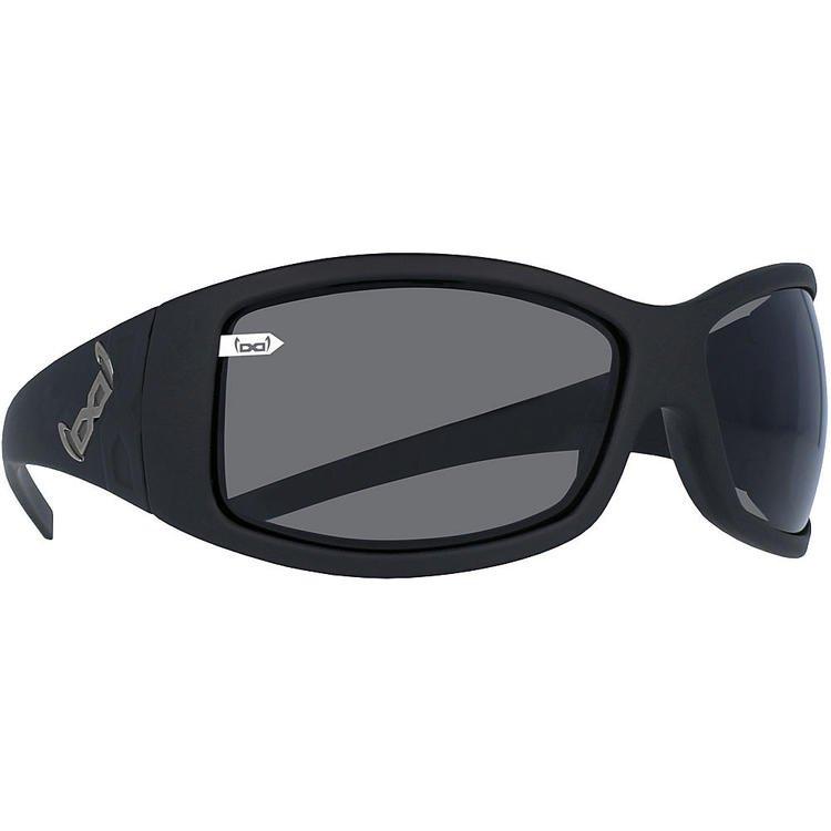 Gloryfy Herren Sonnenbrille G2 für 36€ inkl. Versand (statt 129€)