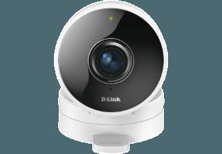 D-Link DCS-8100LH IP Kamera für 77€ inkl. Versand (statt 93€)