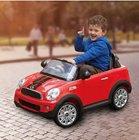 Rollplay elektrische Kinderfahrzeuge und Up-Rider reduziert, z.B. Mini 111,99€