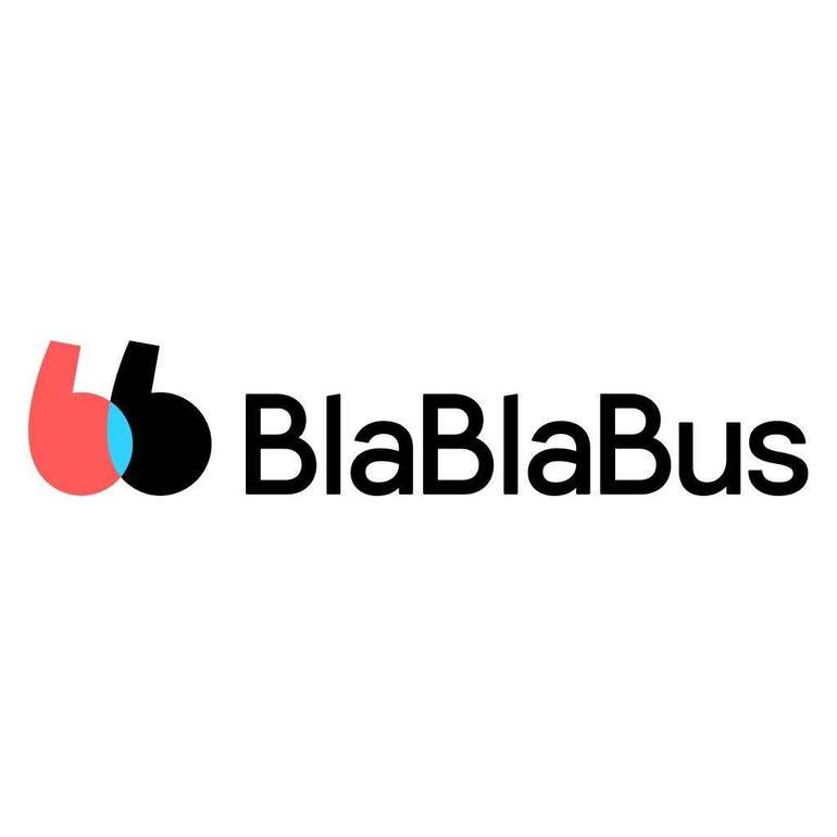 Gutscheinfehler! 19,99€ BlaBlaBus Gutschein gratis (z.B. München nach Berlin für 0€)