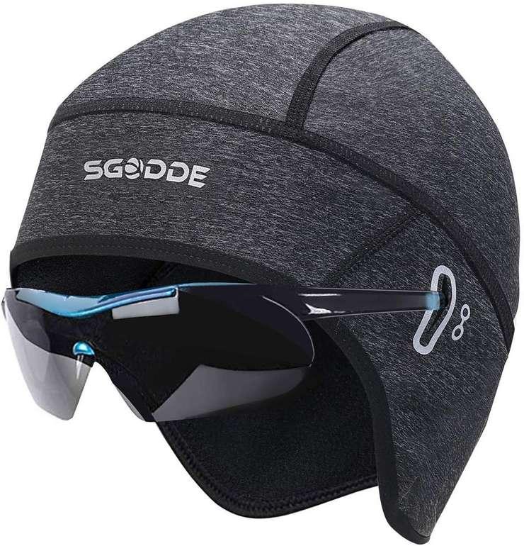 Sgodde-Mütze2