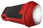 Monster Firecracker Bluetooth-Lautsprecher für 34,89€ inkl. Versand (statt 40€)