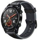 "Huawei Watch GT Sport - 1,39"" Touchscreen Smartwatch für 125,91€ (statt 141€)"
