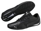 Puma Drift Cat 5 Core Herren Sneaker für 36€ inkl. Versand (statt 48€)