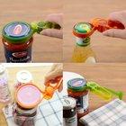China-Gadget: Universal Glas- und Flaschenöffner für ca. 1,24€ inkl. Versand
