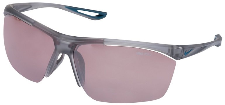 Nike Vision Tailwind Sonnenbrille 2