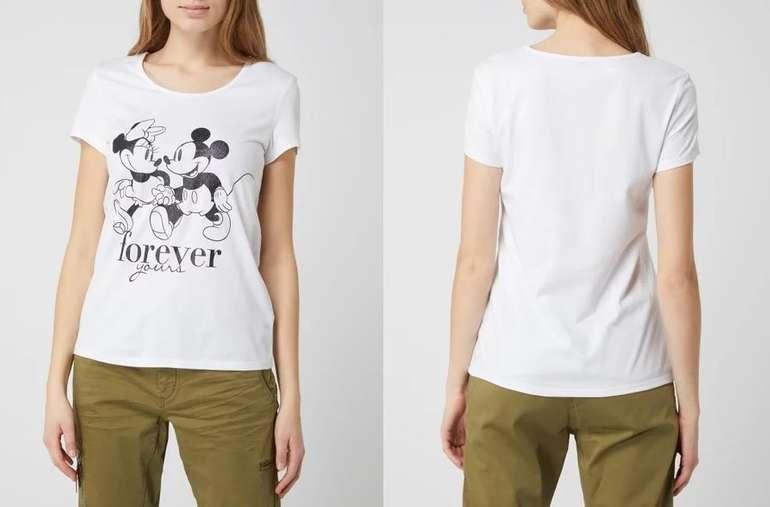 Montego T-Shirt mit Disney©-Print