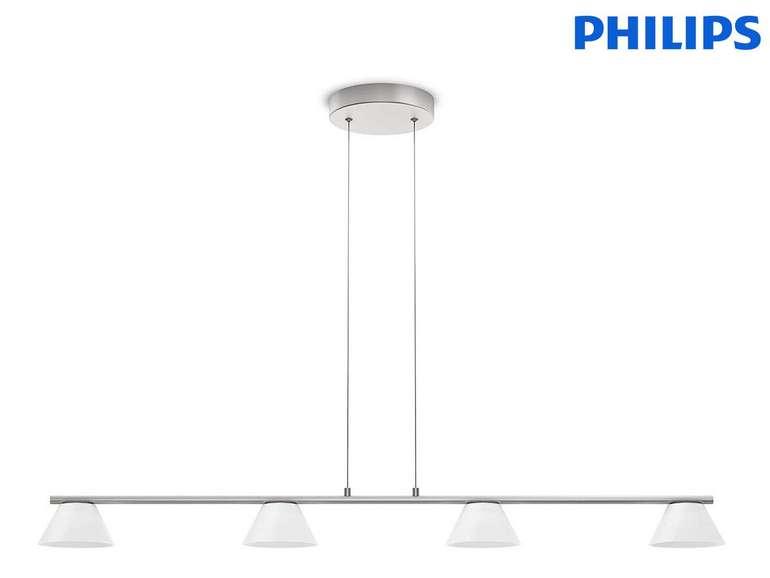 Philips Vendee LED-Hängeleuchte für 45,90€ inkl. Versand (statt 57€)