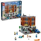 Lego Creator Expert (10264) Eckgarage für 139€ inkl. Versand (statt 180€)