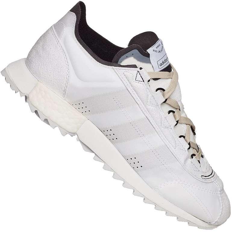 adidas Originals SL 7600 Sneaker für 69,99€ inkl. Versand (statt 85€)