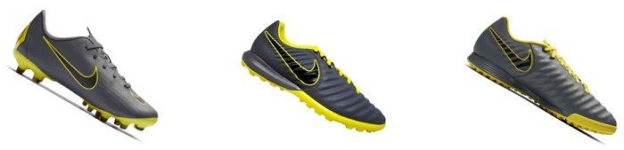 Nike Fußballschuh im Sale 2