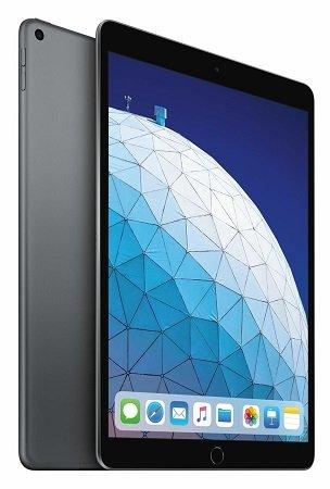 Apple iPad Air (2019) 256GB WiFi in Space Grau für 599,90€ inkl. Versand (eBay Plus)