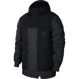 Nike Lebron Protect Herren Outdoorjacke für 63,99€ inkl. Versand (statt 128€) -  nur in S und L!