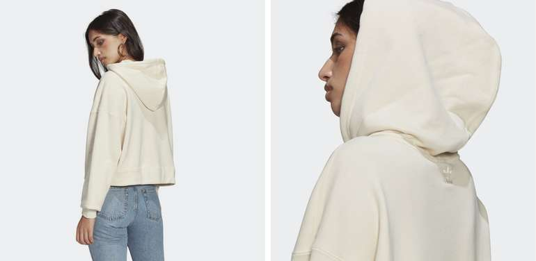 essentials-hoodie1