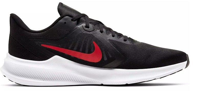 Sportscheck: 10% Rabatt auf bereits reduzierte Schuhe, z.B. Nike Downshifter 10 Kids für 40,80€
