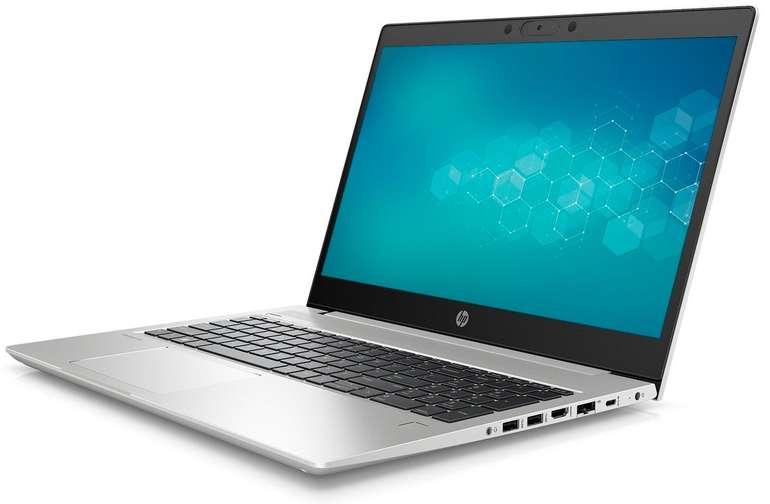 """HP ProBook 455 G7 1B7V6ES - 15,6"""" Notebook"""