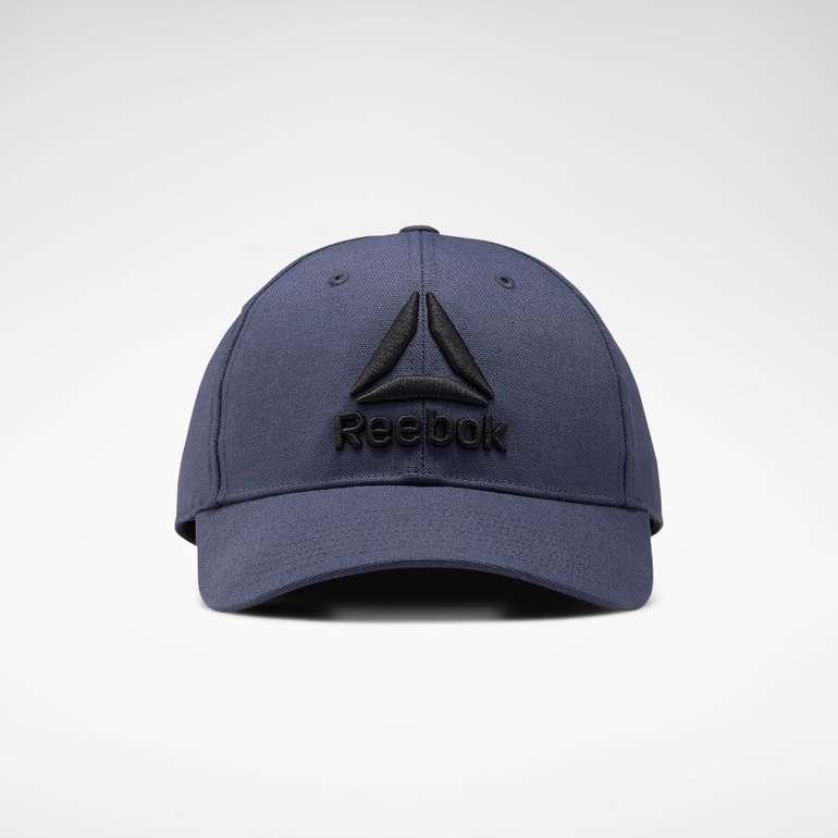Reebok Active Enhanced Baseball Cap für 17,06€ inkl. Versand (statt 28€)