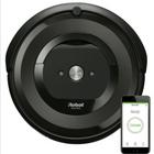 iRobot Roomba e5 Staubsaugerroboter für 293,99€ inkl. Versand (statt 329€)