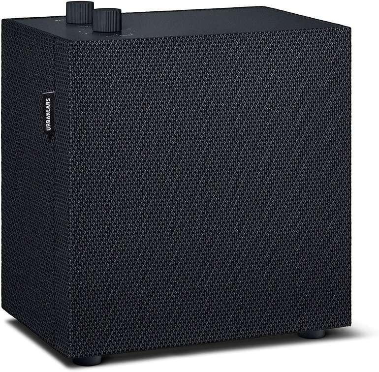 Urbanears Stammen Multiroom Lautsprecher (WiFi, Bluetooth, AirPlay, Spotify Connect) für 64,99€ inkl. Versand