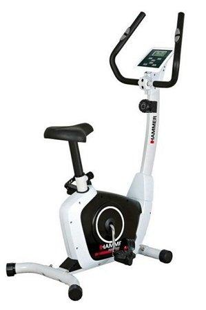 Hammer Sport 4850 Cardio T2 Heimtrainer für 149€ inkl. Versand (statt 172€)