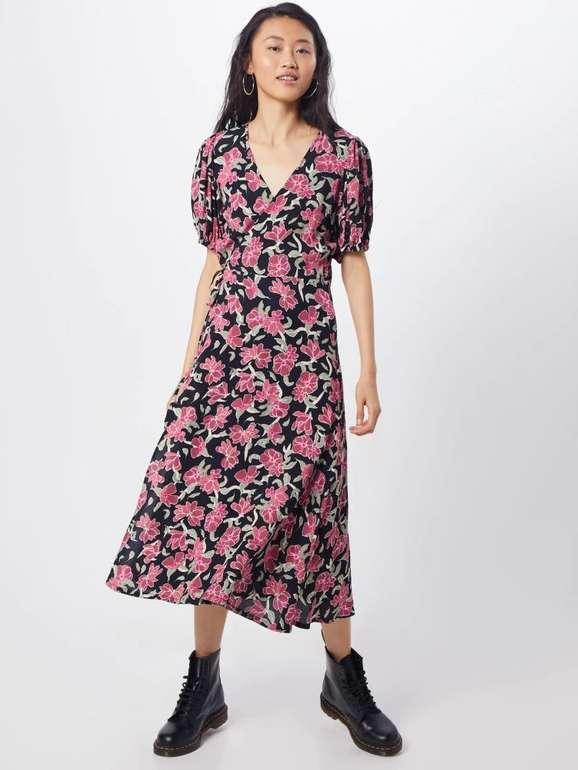 "Just Female Kleid ""Alda"" für 38,17€ inkl. Versand (statt 99€)"