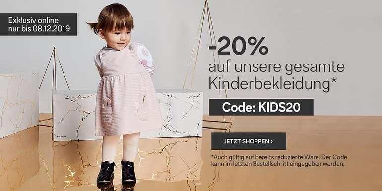WSS-Babys-20prozent_de_d