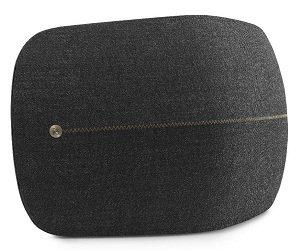 Bang & Olufsen BeoPlay A6 Multiroom Airplay-Lautsprecher für 599,90€