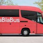 Hammer! Viele Fahrten im BlaBlaBus je nur 0,99€ (WLAN, Steckdosen und USB-Ports)