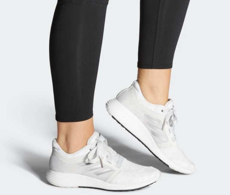 adidas Edge Lux 3 Damen Laufschuhe für 39,58€ inkl. Versand (statt 60€)