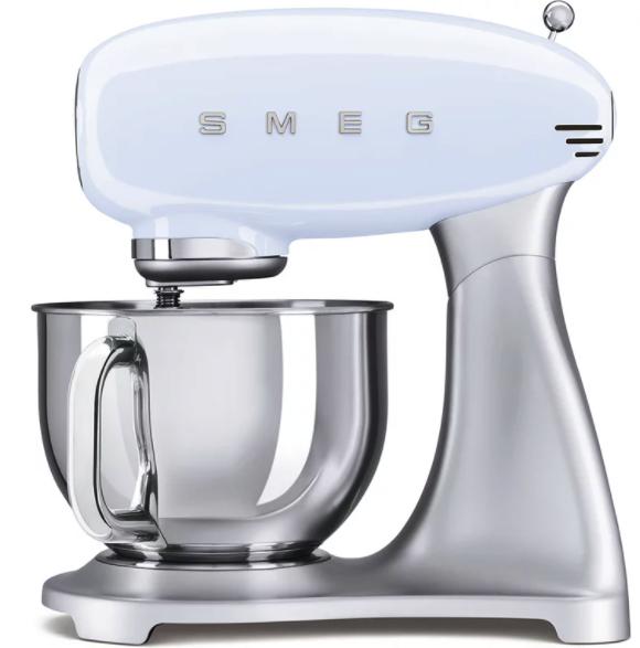 Smeg Küchenmaschine SMF02PBEU in verschiedenen Farben für 314,30€inkl. Versand (statt 399€)