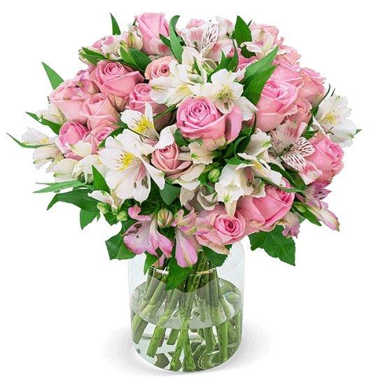 Blumenstrauß Sweet Surprise