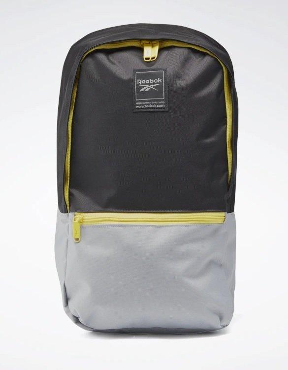 Reebok Workout Ready Backpack für 14,99€ inkl. Versand (statt 18€)
