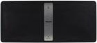 Philips BM50 Izzy Multiroom-Lautsprecher für 111€ inkl. Versand