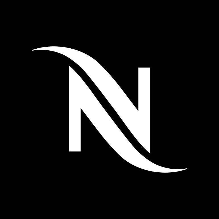 Paypal Coupon: 10€ Rabatt für Nespresso ab 50€ (3000x verfügbar)
