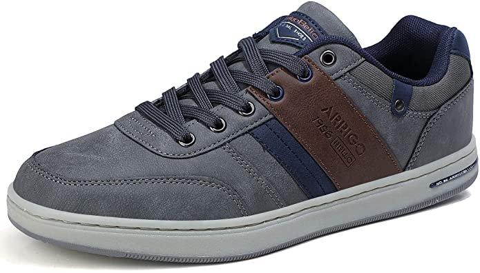 Arrigo Bello Herren Sneaker in 6 Farben für je 20,70€ inkl. Versand (statt 38€)