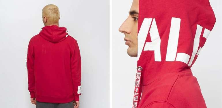 alpha-hoodie1