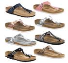 Birkenstock Gizeh Zehentrenner / Sandalen für 40€ inkl. Versand (statt 62€)
