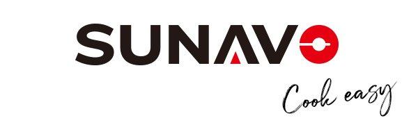 sunavo-banner